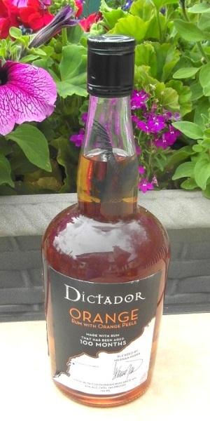 Dictador Orange SAM_2680