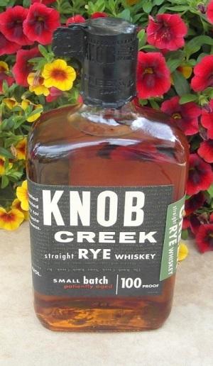 Knob Rye SAM_2730