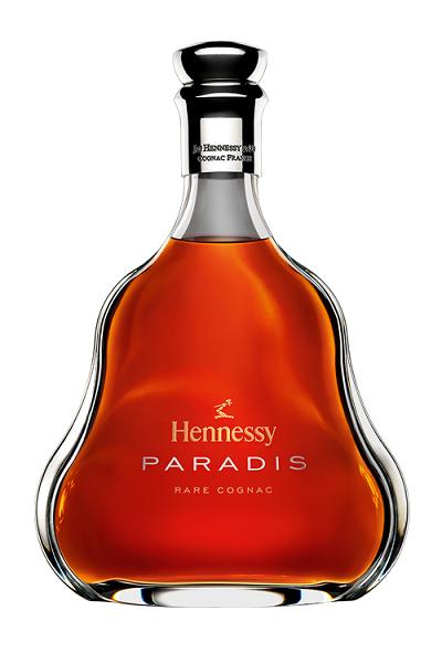 bottle-paradis