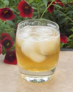 bourbon-and-ginger-sam_2760