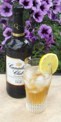 canadian-club-cooler-sam_2769