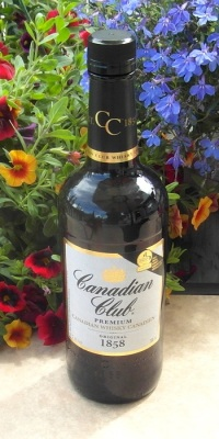 canadian-club-premium-sam_2653