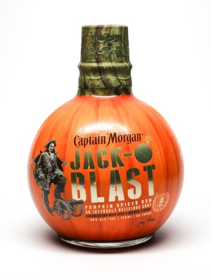 captain-morgan-jack-oblast-bottle-shot