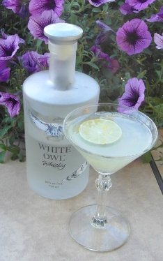 highwood-gimlet-sam_2787