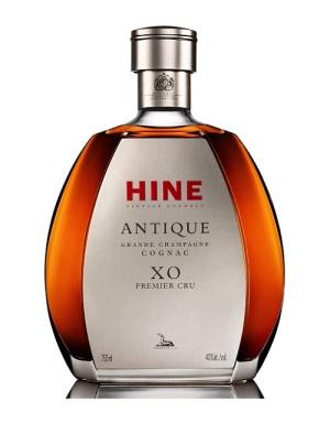 hine-antique-xo