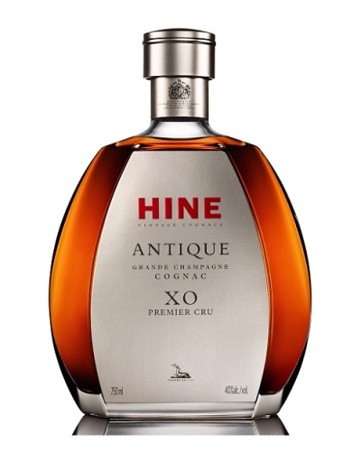 hine-antique-xo
