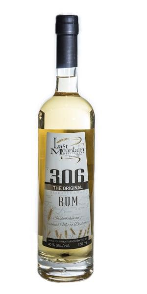 last-mountain-distillery-7