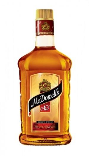 mcdowells-no-1