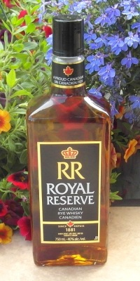 royal-reserve-sam_2648