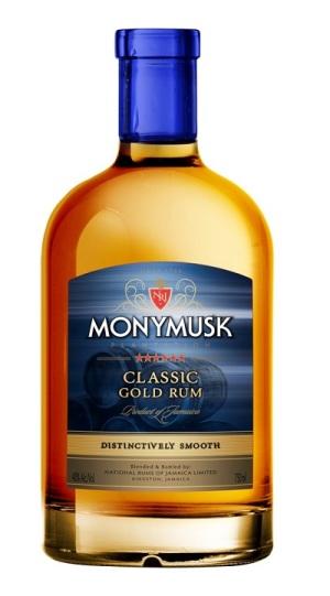 classic-gold-bottle-750ml