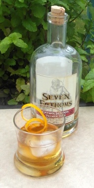rum-old-fashiones-sam_2840