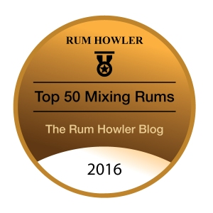2016rum_howler_badge