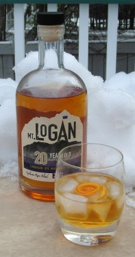 mt-logan-old-fashioned-sam_2860