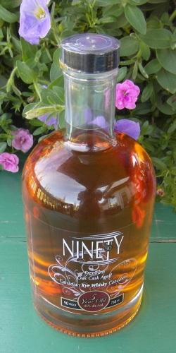 ninety-5-sam_0928