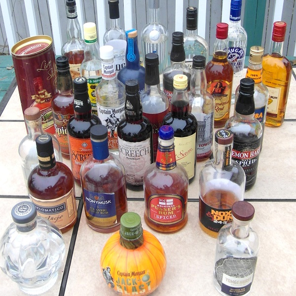 rum-fun-sam_2865