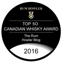 rum-howler-top-50-2016