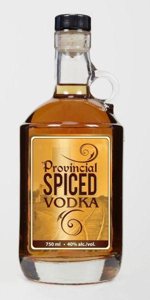 0_sv-new-bottle_p
