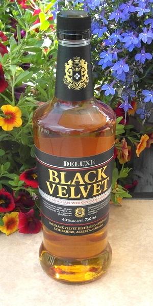 Black Velvet SAM_2642