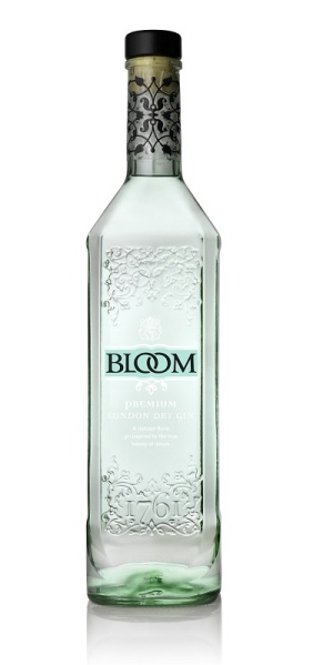 bloom-packshot