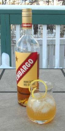 embargo-cocktail-sam_2931