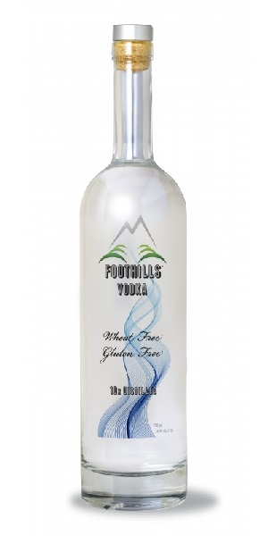 foothills-vodka