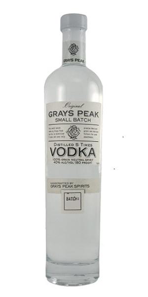 grays-peak