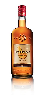 mount_gay_rum_eclipse