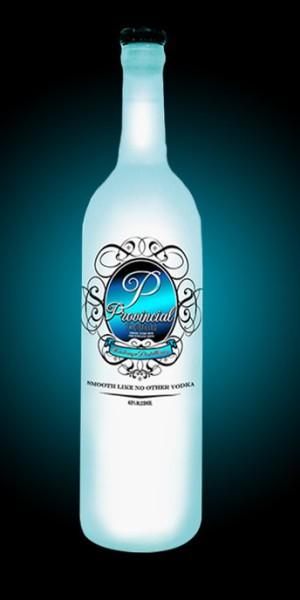 provincial-vodka