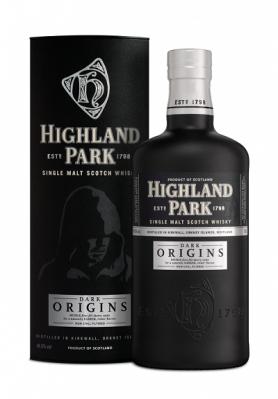 dark-origins