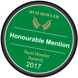 rh-hm-2017