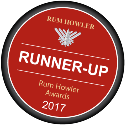 rh-runner-up-2017