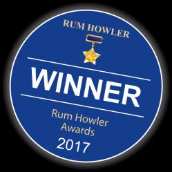 rh-winner2017