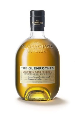 the-glenrothes-bcr