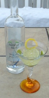 vespered-gimlet-sam_2951