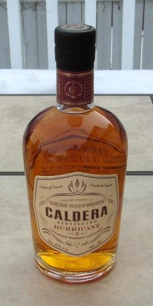 caldera-hurricane-5-sam_2962