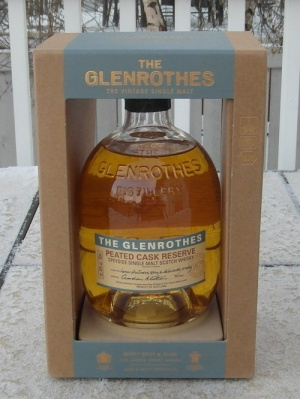 glentothes-peated-cask-reserve-sam_2903