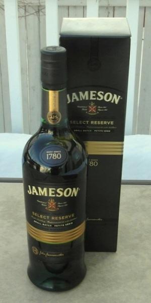 jameson-select-reserve-sb-sam_3020