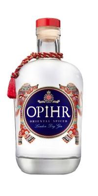 ophir-gin