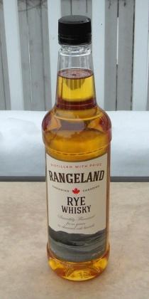 rangeland-sam_2966