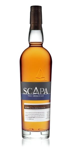 scapa-glansa-75cl-bottle