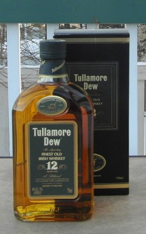 tullamore-dew-finest-old-sam_3024