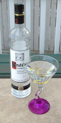 ketel-martini-sam_3029