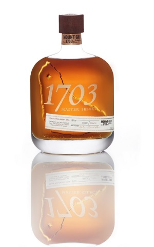 mt-gay_1703-bottle-no-box