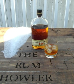 old-fashioned-bulleit-sam_3058
