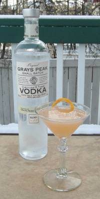 vodka-darby-sam_3017